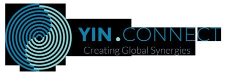 YinConnect